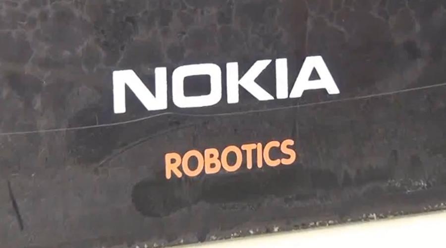 Nokia_robotics_logo