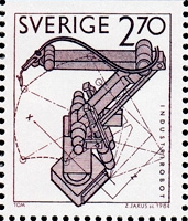 asea_postagestamp