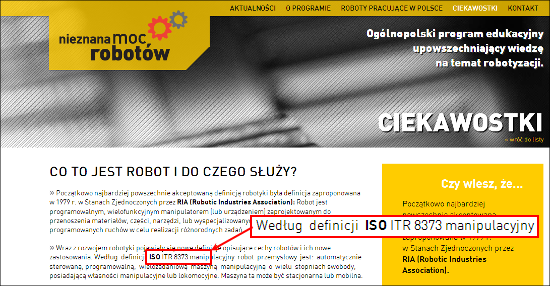 fanuc_nieznana_moc_robotow