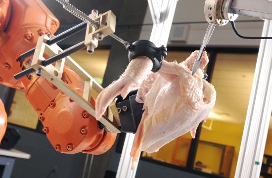 poultry-deboning_industrial_robot