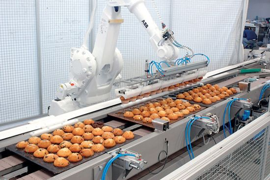 articulated-robots-6-axis-material-pick-and-place-the-food-industry-food grease lubricants