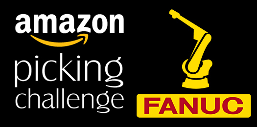 amazon-picking-challenge-robot